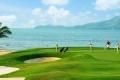 golf Phuket