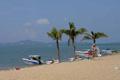 dongtan_beach.jpg