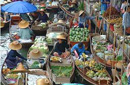 floatingmarket.jpg