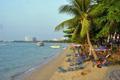 pattaya_beach.jpg