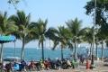 pattaya_beach_road.jpg