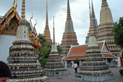 thailanda.jpg
