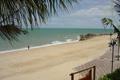 wongamat_beach.jpg